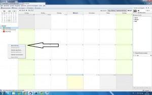 thunderbird_google_kalender_1