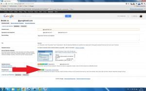 thunderbird_google_kalender_5